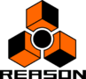 Propellerhead Reason 10 Music Production Software Now Available - On Promotion For R4699 - Thumbnail