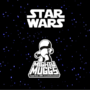 New Star Wars Mighty Muggs Now Available - Thumbnail