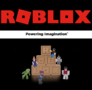 ROBLOX Figure-sets Now Available - Thumbnail