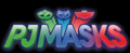 New PJ Masks Figures and Playsets Now Available - Thumbnail