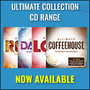 Ultimate Collection CD's Available to Order - Thumbnail