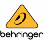 Behringer U-Phoria Audio Interfaces, Live Sound & DJ Gear Now Available - Thumbnail