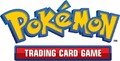 Pokémon TCG Sun & Moon: Forbidden Light on Pre-Order. Due 4 May 2018. - Thumbnail