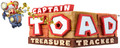 Captain Toad: Treasure Tracker (Switch/3DS) on Pre-Order. Due 13 July 2018. - Thumbnail