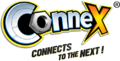New Connex-sets Now Available - Thumbnail