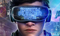 Now In Stock & Shipping: Steven Spielberg's Ready Player One on Blu-ray, DVD & 3D Blu-ray. - Thumbnail