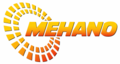 Mehano HO Scale Electric Train Sets Now Available - Thumbnail