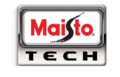 New Maisto Die-cast Vehicles Now Available - Thumbnail