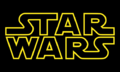 Star Wars Plush Toys Now Available - Thumbnail