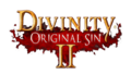 Divinity: Original Sin 2 (PS4/Xbox One) on Pre-Order. Due August 2018. - Thumbnail