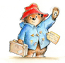 Celebrate 60 Years of Paddington Bear with Paddington at St Paul's - Thumbnail