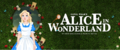 Alice in Wonderland Live at Canal Walk - June 2018 - Thumbnail