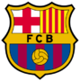 FC Barcelona Merch now added - Thumbnail