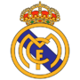 Real Madrid FC Football Merch now added - Thumbnail