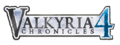 Valkyria Chronicles 4 (PS4/Xbox One/Switch)  Memoirs from Battle Collector's Edition op Pre-Order. Due 5 October 2018 - Thumbnail