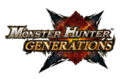 Monster Hunter Generations Ultimate (Nintendo Switch) on Pre-Order. Due 28 August 2018. - Thumbnail