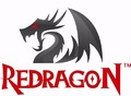 Latest Redragon PC & Gaming Console Accessories Added - Thumbnail