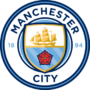 Manchester City Football Club Merch Now Available to Order - Thumbnail