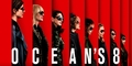 Ocean's 8 Now Available On DVD & Blu-ray - Thumbnail