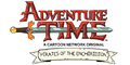 Adventure Time: Pirates of the Enchiridion (PS4/Xbox One/Switch) Now Shipping - Thumbnail