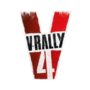V-Rally 4 (PS4/Xbox One) Out Now - Thumbnail