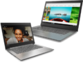 NEW Lenovo - IdeaPad 330 Series of Notebooks added - Thumbnail