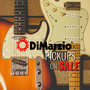 DiMarzio Pickups and Accessories on Sale - Save up to 20% - Thumbnail