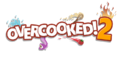 Overcooked! 2 (PS4/Xbox One/Nintendo Switch) Now Shipping for Tuesday's Street Date - Thumbnail