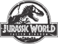 Jurassic World 2: Fallen Kingdom (DVD, Blu-ray, 3D Blu-ray & Ultra HD Blu-ray) Now In Stock & Shipping - Thumbnail