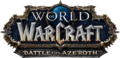 World of Warcraft: Battle for Azeroth (PC) Due 14 August 2018. - Thumbnail