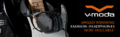 V-Moda Headphones Now Available - Save Up To 25% - Thumbnail