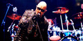 Judas Priest Live in South Africa in 2019 - Thumbnail