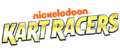 Nickelodeon Kart Racers (PS4/Xbox One/Nintendo Switch) Now In Stock - Thumbnail