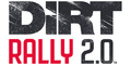 DiRT Rally 2.0 (PC/PS4/Xbox One) Standard & Deluxe Edtions on Pre-Order + Bonus Steelbook (Limited Offer). Due 26 February 2019. - Thumbnail