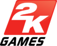 2K Games Games Sale Now On: GTA V, WWE 2K19, NBA 2K19. Ends 14 January 2019. - Thumbnail