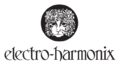 New Electro-Harmonix Pedals Now Available - Thumbnail