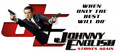 Johnny English Strikes Again (DVD & Blu-ray) Now In Stock & Shipping - Thumbnail
