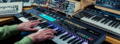 Novation SL MKIII Midi Controller Keyboards Now Available - Thumbnail