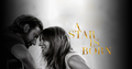 A Star is Born (Blu-ray & DVD) Now In Stock & Shipping - Thumbnail