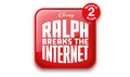 Disney's Ralph Breaks the Internet: Wreck-It Ralph 2 (DVD & Blu-ray) Now In Stock & Shipping - Thumbnail