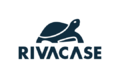 Rivacase Notebook Bags On Sale - Save Up To 30% - Thumbnail