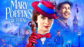 Mary Poppins Returns (DVD & Blu-ray) Now on Pre-Order. Due 18 April 2019. - Thumbnail