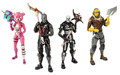 McFarlane Toys - Fortnite Action Figures - Out Now - Thumbnail