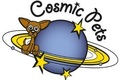 Cosmic Pet Carriers for the Traveling Pet - Thumbnail