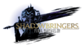 Final Fantasy XIV: Shadowbringers Online (PC/PS4) on Pre-Order. Due 2 July 2019. - Thumbnail