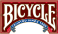 NEW Bicycle Playing Cards Now Available - Thumbnail