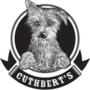 Cuthbert's - Delicious Oven Baked Dog Biscuits - Thumbnail