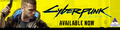 Cyberpunk 2077 (Xbox One/PS4) Out Now - Thumbnail