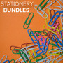 Stationery Bundles Now Available - Thumbnail