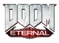 DOOM Eternal (PS4/Xbox One) Standard, Deluxe & Collector's Editions + Bonus DLC + DOOM 64 + Molten T-Shirt on Pre-Order. Due 20 March 2020. - Thumbnail